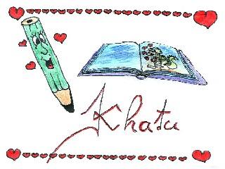 Khatu