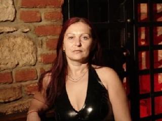 Madam Sombsa2